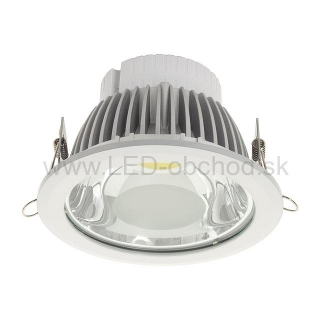 PENY MCOB LED DLP-18 Downlight MCOB LED