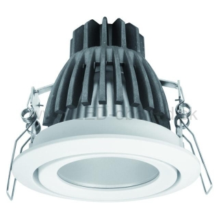 DAGO POWER ( MCOB ) LED DLP-10 Downlight POWER LED doprodej
