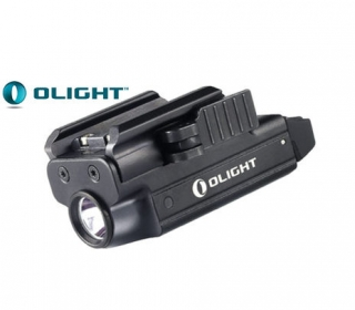 LED Baterka Olight PL-MINI