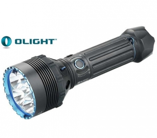 LED Baterka Olight X9R Marauder