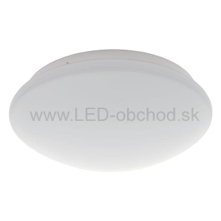 DABA LED ECO DL-10O LED plafon s čidlom